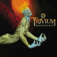 Trivium Dying In Your Arms (Radio Mix)