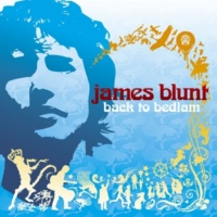 James Blunt Cry