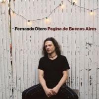 Fernando Otero Union