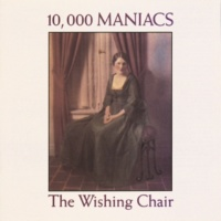 10,000 Maniacs Maddox Table