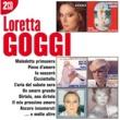 Loretta Goggi Maledetta primavera
