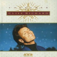 Cliff Richard Mistletoe and Wine