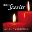 Sulo Saarits Jerusalem