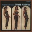 Dionne Warwick Make Way For Dionne Warwick