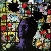 David Bowie Don't Look Down (1999 Remastered Version)