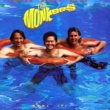 The Monkees Pool It!