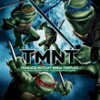 Cute Is What We Aim For Teenage Mutant Ninja Turtles O.S.T.