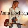 Anita Cochran Back To You