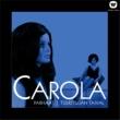 Carola (MM) Parhaat - Tulkitsijan taival 1