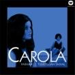Carola & The Boys Maailmain - The End Of The World