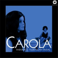 Carola & The Boys Maailmain - The End Of The World