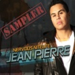 Various Artists Nervous Nitelife: Jean Pierre - Sampler