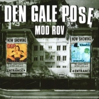 Den Gale Pose Flere Ho's (Part. 2) (feat. Natasha & Shirley)