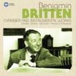 Various Artists Britten: Chamber & Instrumental Works