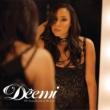 Deemi Soundtrack of My Life (Radio Version)
