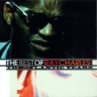 Ray Charles The Best Of Ray Charles:  The Atlantic Years