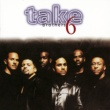 Take 6 Brothers