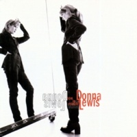 Donna Lewis Lights Of Life