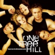 Various Artists Music From The WB Television Series One Tree Hill (change in 1 track bundle status)