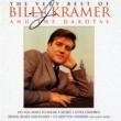 Billy J Kramer The Best Of Billy J Kramer