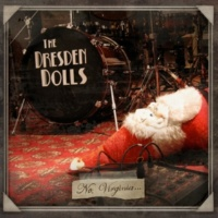 The Dresden Dolls The Kill
