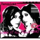 The Veronicas When It All Falls Apart (Australian Maxi Single)
