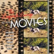 Various Artists The Leopard Lounge At The Movies (iTunes Exclusive)
