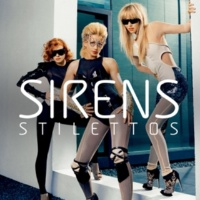 Sirens Stilettos (Main Mix)