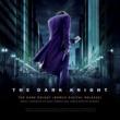 Hans Zimmer & James Newton Howard The Dark Knight (Original Motion Picture Soundtrack) [Bonus Digital Release]