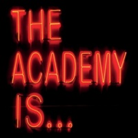 The Academy Is... Chop Chop