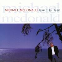 Michael McDonald All We Got