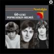 Various Artists Nostalgia / 60-luku / Popmusiikin helmiä