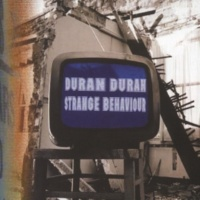 Duran Duran New Moon On Monday (Extended Mix; 1999 Remastered Version)