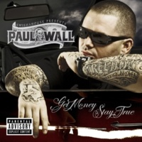 Paul Wall How Gangstas Roll (feat. Crys Wall)