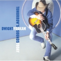 Dwight Yoakam with Buck Owens Alright, I'm Wrong