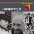 Martti Innanen Urjalan taikayö