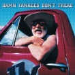 Damn Yankees Don't Tread (US Release)