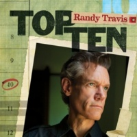 Randy Travis I Told You So