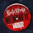 Busta Rhymes We Made It (feat. Linkin Park)