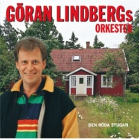 Göran Lindbergs Orkester Moody Blue