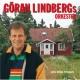 Göran Lindbergs Orkester Varje stjärna bär Ditt namn