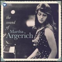 Martha Argerich Cello Sonata in D Minor, L. 135: II. Sérénade et Final (Modérément animé - Animé)