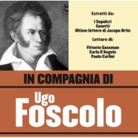 Paolo Carlini Da' Colli Euganei, 12 maggio