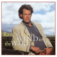 Randy Travis Hula Hands