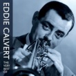Eddie Calvert The Very Best Of Eddie Calvert
