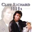 Cliff Richard 1980s
