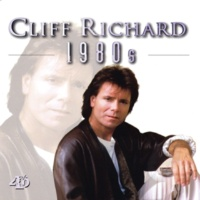 Cliff Richard Two Hearts