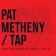 Pat Metheny Tap: John Zorn's Book of Angels, Vol. 20