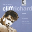 Cliff Richard The Best Of Cliff Richard