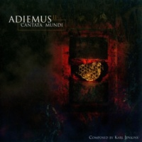 Adiemus Cantus - Song Of Invocation